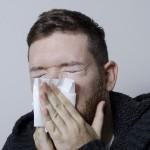 鼻づまりを治す方法!解消に効果的なツボや食べ物、飲み物は?