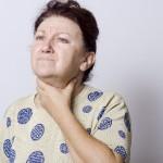甲状腺がんの原因!ストレスやセシウムも関係あるの?