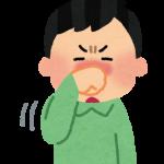 慢性鼻づまりの原因!片方だけなるのは?解消法やおすすめ漢方!