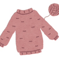 sweater_teami