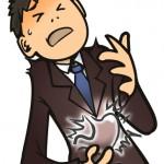 鳥肌胃炎とは?原因はピロリ菌!?症状、治療には食事から注意!