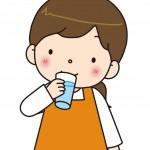 重曹うがいは歯周病や口臭、ホワイトニングにおすすめ!回数は?
