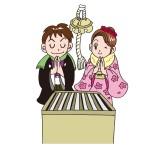 初詣のマナーはお寺と神社で作法が違う!?参拝の服装は?