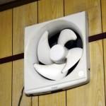 換気扇の掃除方法!シロッコファンの洗い方や頻度は?洗剤は?