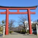 お参り作法はお寺と神社で違う!?お正月の初詣の作法は?