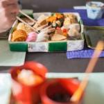 おせち料理具材の種類と意味!お正月に食べる由来や重箱の数の意味は?