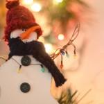 札幌雪まつり2015の日程スケジュール!会場や服装のポイント!