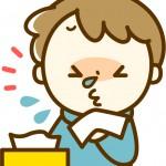 鼻炎薬の眠気の原因は?対策や眠気の少ないおすすめの薬は?