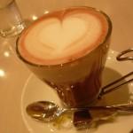 ココアの栄養や効能にはダイエット効果が!副作用やカフェインは?