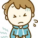 バリウムが出ないとどうなる?便秘?吐き気や痛みがあるときは?