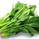ほうれん草の食べ過ぎに注意?生食やアク、量が原因で下痢になる?