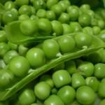 グリーンピースの栄養に驚きの効能!美味しく食べるコツは茹で方!?