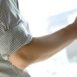 シャツの袖のまくり方の種類!Yシャツやカジュアル、女性向けは?