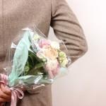 薔薇の本数で意味が違う!由来は中国の花言葉やイギリスから!?