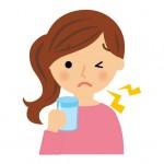 知覚過敏の治し方!ホワイトニング後の対策や歯医者での治療方法は?