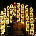 京都祇園祭の由来!起源はユダヤの歴史と関係している!?