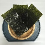 海苔の食べ過ぎは下痢や便秘、嘔吐の危険性が!?病気を引き起こす?