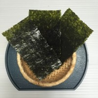 海苔の画像