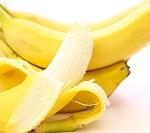 バナナの画像