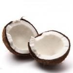 ココナッツミルクを使ったゼリーやヨーグルトなどの作り方と注意点!
