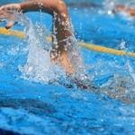 プールや水泳の消費カロリー!1時間・1kmをジョギングと比較すると?