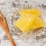 パイナップルの栄養や効能・カロリーは?酵素によるスゴイ効果が!?