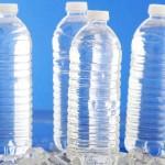 ペットボトルを使った蚊とりボトルは日本でも効果あり!?作り方は?