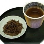 ほうじ茶のカフェイン含有量は?番茶や緑茶と比較!寝る前に飲む?