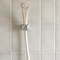 シャワーヘッドの画像