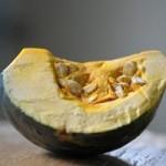 かぼちゃは太るもと?他の芋類と比べると炭水化物やカロリーは高い?