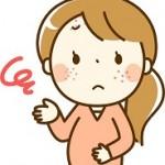 妊婦のニキビ対策!肌荒れ治療に塗り薬は使ってもいいの?