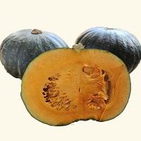 かぼちゃの画像