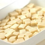 高野豆腐の戻し方は熱湯?栄養には妊婦や離乳食に良い効能が!