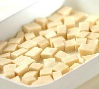 高野豆腐の画像