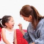乳歯の生え変わり時期や順番!乳歯が虫歯だったときの影響は?