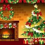 クリスマスの由来とミサ!メリーの言葉やプレゼントを渡す意味は?