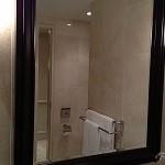 洗面所など鏡の曇り止め方法におすすめは歯磨き粉やガラコ?