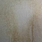 壁のヤニ取り方法!壁紙に使う洗剤の選び方と取り方のポイントは?