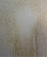 壁紙の汚れの画像