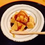 餅の種類別の食べ方!信玄餅の食べ方や韓国の餅の種類は?