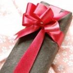 成人祝いにおすすめプレゼント!彼氏・彼女や友達、後輩に渡すときは?