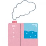 部屋の加湿による効果!加湿器以外の簡単な対策方法はタオル?