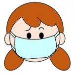 マスクで肌荒れやかぶれる原因!おすすめは不織布やシルク?