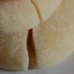 固い餅の切り方や食べ方!柔らかくする方法のポイントはレンジ
