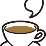 たんぽぽコーヒーの効能で母乳が増える?いつから飲むのが効果的?