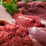 肉の臭い消し方法!体臭や冷凍してて腐った臭いの対処法は?