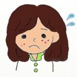 顔に粉瘤ができる原因!ニキビとの違いや治療方法!傷跡は残る?