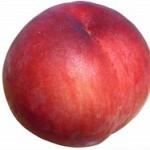桃の食べごろの見分け方!皮のむき方のポイントや食べ方は?