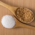 砂糖に含まれる栄養成分やカロリー!種類別の特徴や使い道は?