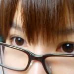 メガネをかけた時にできる鼻のへこみ跡対策や色素沈着を消すには?